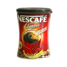 Nescafe Classic 250g Tin