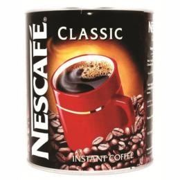 Nescafe Classic 750g