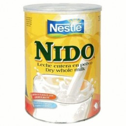 Nestle Nido Milk Powder 1.5kg