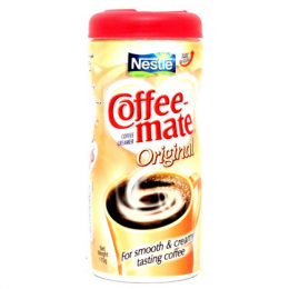 Nestle Coffeemate Creamer 400g