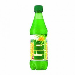 Lilt pet 24 x 500ml