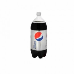 Pepsi Diet GB pet 8 x 2lt