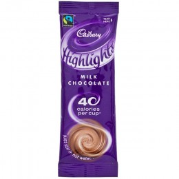 Cadbury Highlight Instant Stick