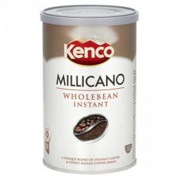 Kenco Millicano Instant Tin
