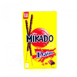 Mikado Daim