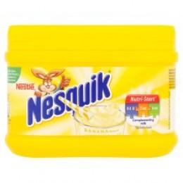 Nesquik - Banana