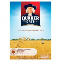 kellog quaker oats case When neolithic farmers figured out how to cultivate wheat, millet, oats and other   the big four manufacturers are kellogg, general mills, post, and quaker oats   the case continued to drag into the 1980s and the ftc found two significant.